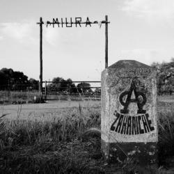 Ganaderia Miura (Zahariche)  2014©William LUCAS (4) 2014©William LUCAS