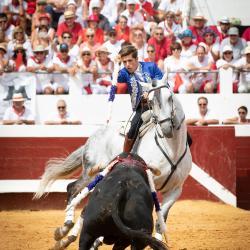 Guillermo Hermoso de Mendoza 2019©William LUCAS (4)-2