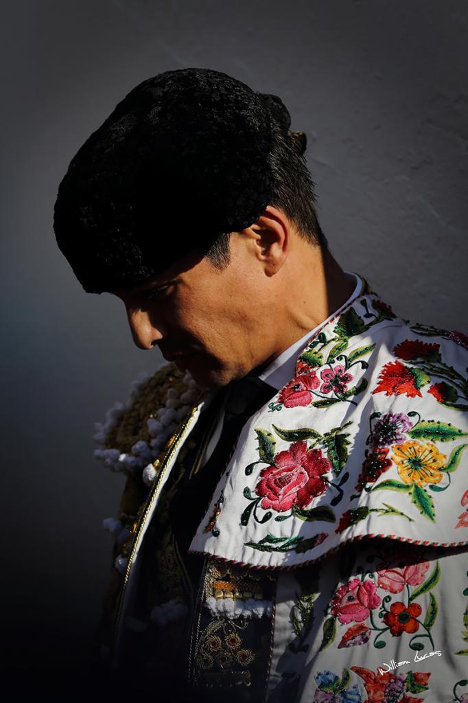 Jose Maria Manzanares 2016©William LUCAS (2)