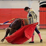 4 toro curro diaz 2017 william lucas 12 william lucas
