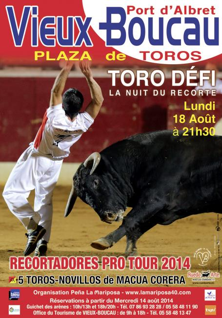 Affiches temporada 2014333