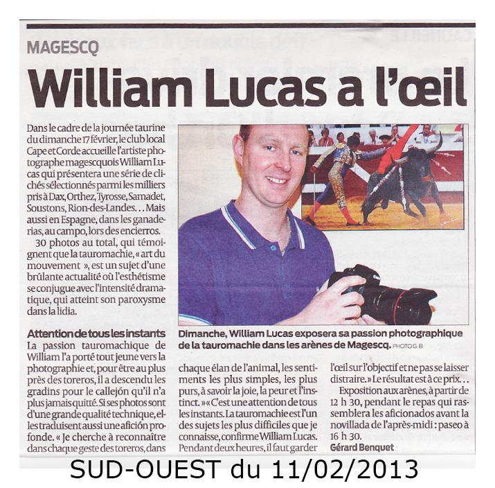 article-sud-ouest-11-02-2013.jpg