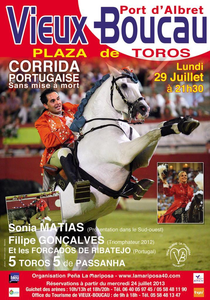corrida-portugaise-2.jpg