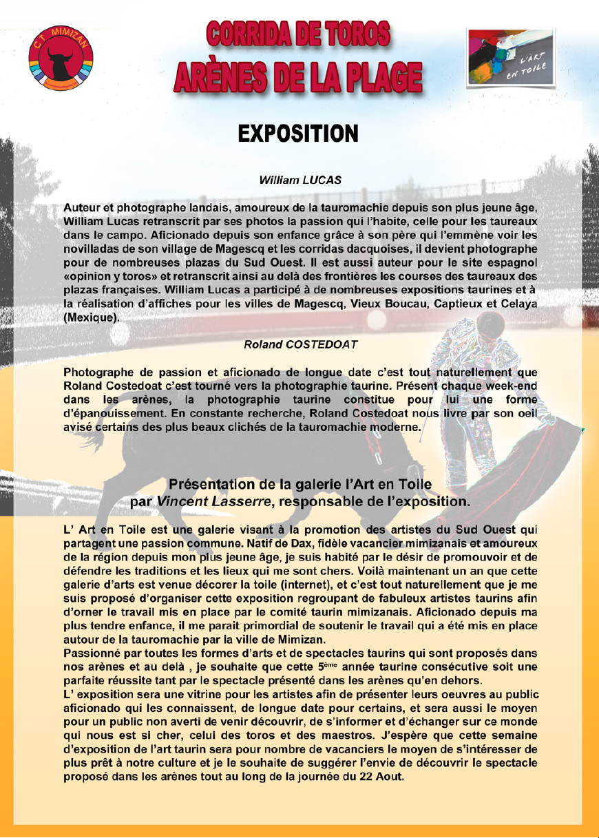 Dossier de presse expo mimizan 2015 3