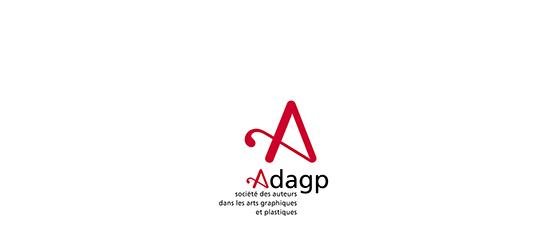 Droits d auteur copyright adagp 1