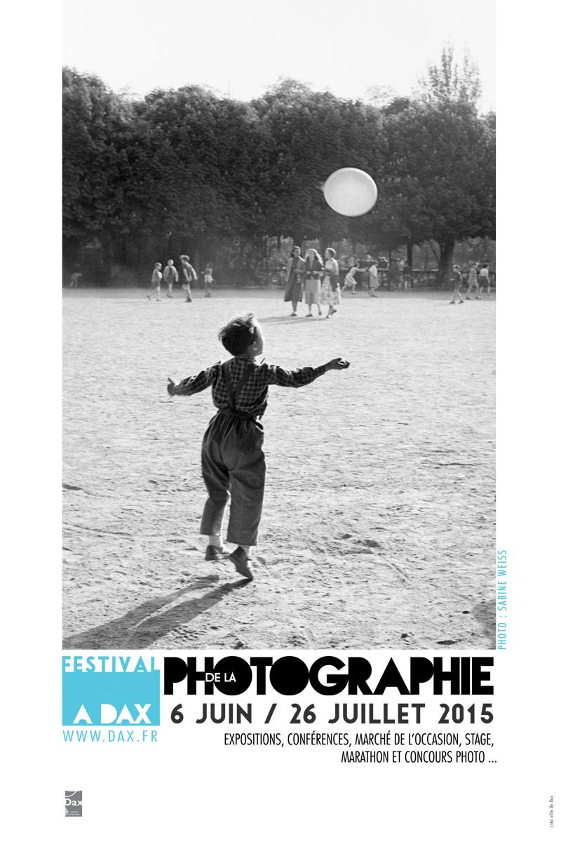 Fest photo dax