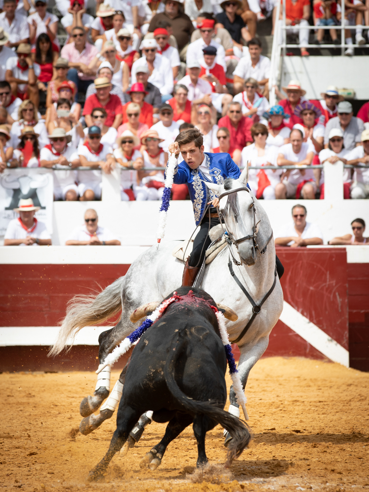 Guillermo Hermoso de Mendoza 2019©William LUCAS (4)-2