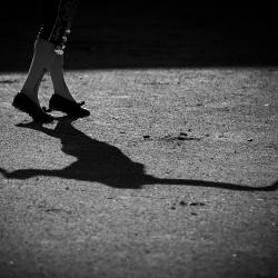 Sol y Sombra Manuel Escribano 2017©William LUCAS