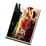 Dax 2021 160x160